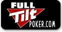 Full Tilt Poker startet Sit-and-Go Madness