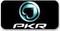 PKR und Bluff Magazin präsentieren -Poker in the Park-