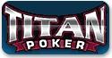 Titan Poker Promotion mit olympischen Ausmaßen