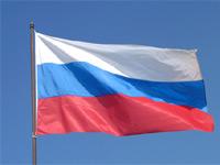 Russland erkennt Poker als Sport an.