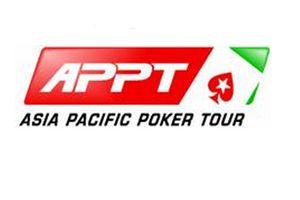 APPT Macau lockt zahlreiche Pokerspieler an