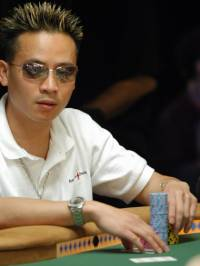 WPT Legends of Poker: Phan siegt erneut und gewinnt $1,091,428