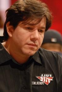 David Benyamine gewinnt $600k-Online-Pot auf Full Tilt Poker