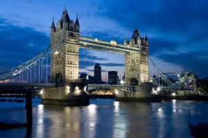 EPT London: Großer Andrang sorgt für Verzögerung