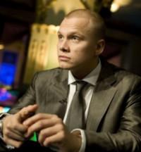 "Ilari ""ziigmund"" Sahamies bricht Rekord auf Full Tilt Poker"