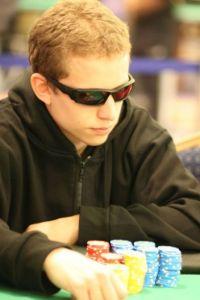Peter Eastgate gewinnt das WSOP 2008 Main Event