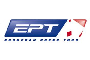 EPT Warschau erreicht Finaltable - Nico Behling noch dabei !
