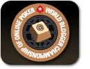 PokerStars World Blogger Championship of Online Poker
