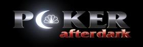 Poker After Dark mit unglaublichem Line-Up