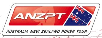 Levick gewinnt die Pokerstars.com ANZPT Melbourne