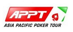 Der Ire Dermot Blain gewinnt Main Event bei APPT Macau