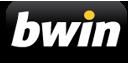 bWin's Grand Series of Poker III mit garantierten $3,1 Millionen im Preispool