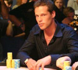 Full Tilt: Patrik Antonius mit 4.8 Millionen Dollar Jahresgewinn