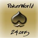 https://www.pokerworld24.org/assets/image/partner/banner125x125-2.jpg