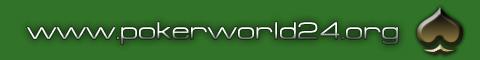 https://www.pokerworld24.org/assets/image/partner/banner468x60-4.jpg