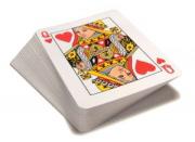 Poker Regeln - Alle Poker Varianten