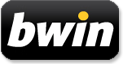 Spiele Poker auf bWin Poker