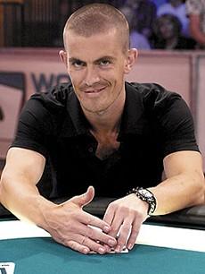 Gustav Hansen