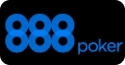 Play on 888 Poker